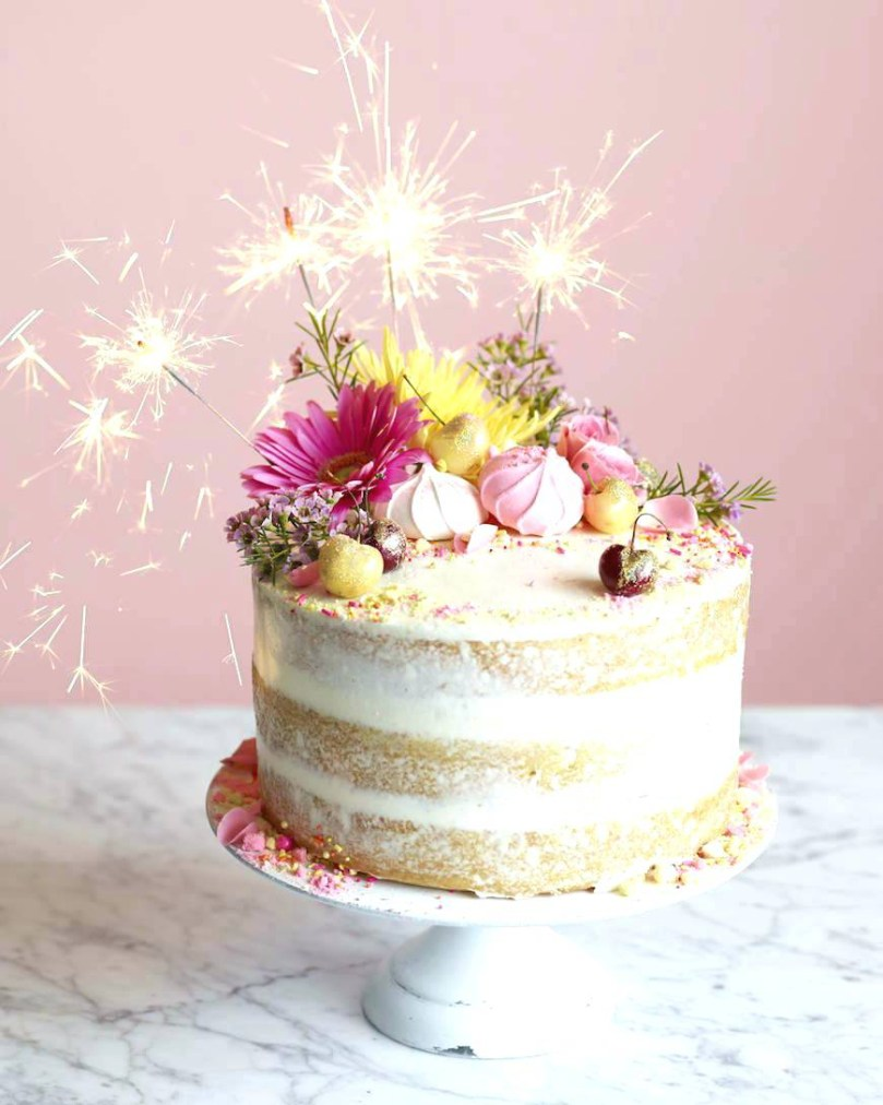 Vanilla Birthday Cake Shot Fancy Vanilla Birthday Cake Shot Cream Customer Support Service