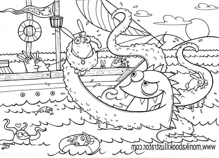 Voltron Coloring Pages Monster Coloring Book Mim5 Monster Coloring Pages Fresh Voltron