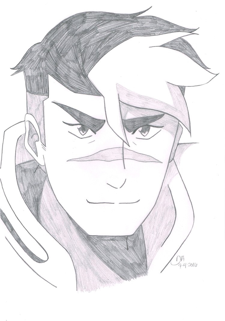 Voltron Coloring Pages Voltron Coloring Book Pages And Sheets Page On Printable A Legendary