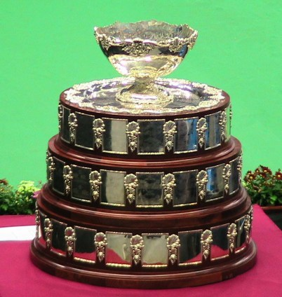 Davis_Cup_in_Moscow_December_2006_2