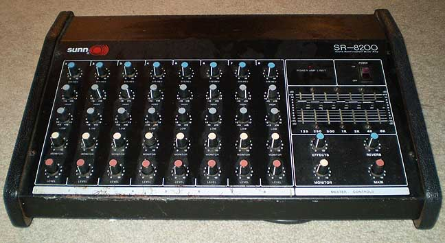 Starground Audio  Used Gear for Sale