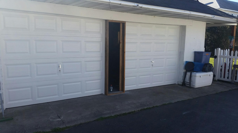 Garage Door Repair Berlin NJ  Dave Moseley The Door Guy