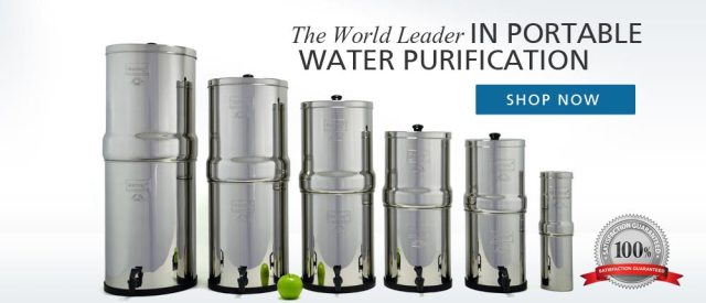 water-purification-leader-berkey-1