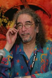 2007 Robert Asprin