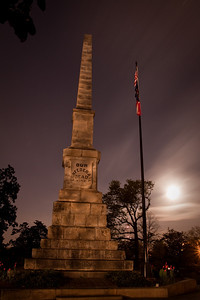 Photo: Our Confederate Dead