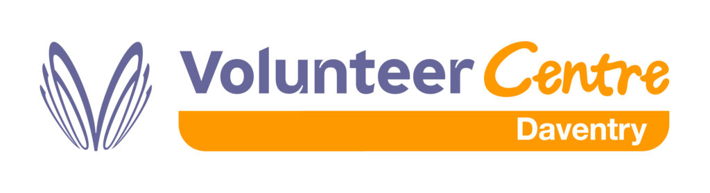 Volunteer Centre Daventry