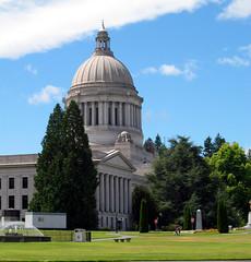 Progressive plotting at the Capitol dome – Choogle On! #17