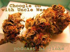 Purple Kush Micro Growtime – Choogle On! #36