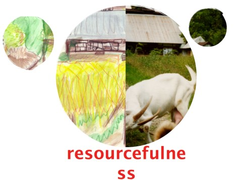 Inspire Japan Stories 11: Resourcefulness