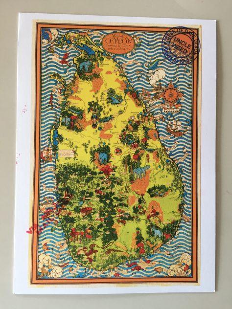 postcards-sri-lanka-front-sticknobills-12