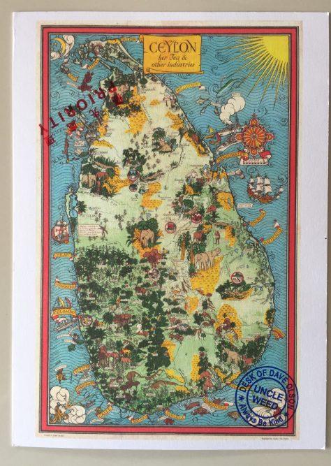 postcards-sri-lanka-front-sticknobills-18