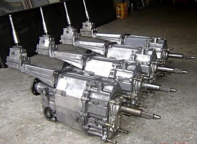 Ford 2 0 Zetec Engine Diagram Ford Gear Kits Dave Rae Motorsport Transmissions