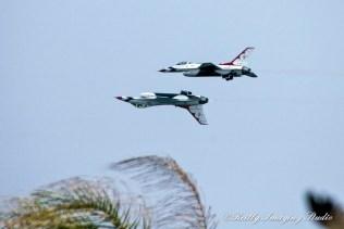Airshow2007-611