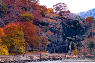 Hudson River Fall Cruise-046