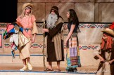 Joseph and The Amazing Technicolor Dreamcoat-055