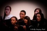 EHTHS Winter Choral Concert 2012-19