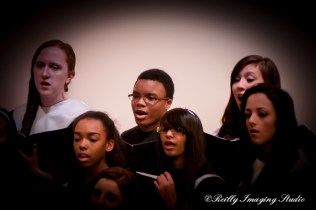 EHTHS Winter Choral Concert 2012-19