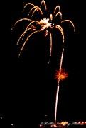 GardnersBasinFireworks2006 014