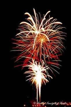 GardnersBasinFireworks2006 037