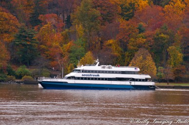 Hudson River Fall Cruise-001