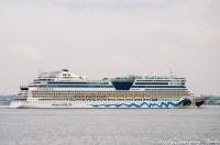Hudson River Fall Cruise-005