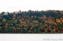 Hudson River Fall Cruise-013