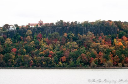Hudson River Fall Cruise-013