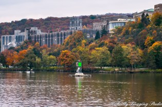 Hudson River Fall Cruise-022
