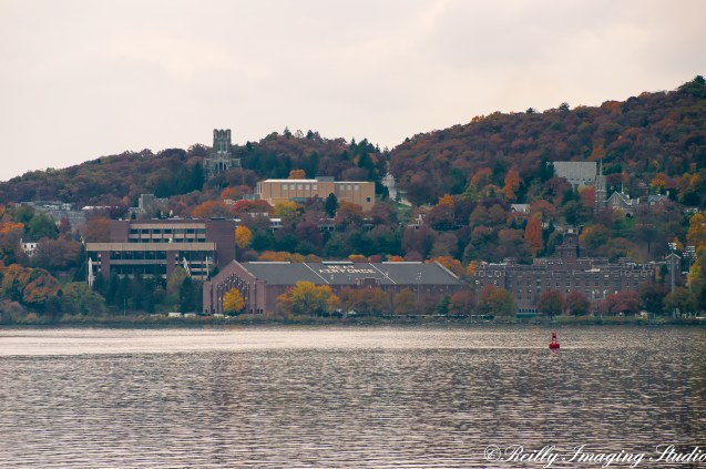 Hudson River Fall Cruise-023
