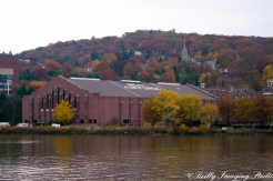 Hudson River Fall Cruise-025