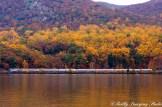 Hudson River Fall Cruise-042
