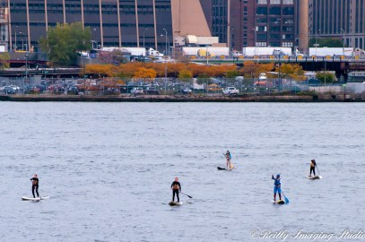 Hudson River Fall Cruise-048