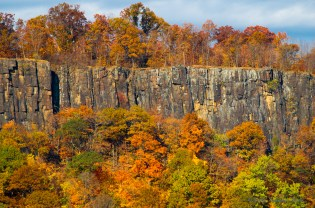 Hudson River Fall Foliage Cruise 2013-06