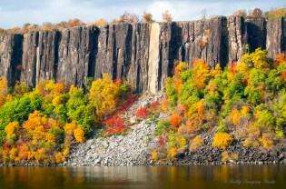 Hudson River Fall Foliage Cruise 2013-08