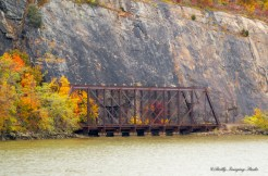 Hudson River Fall Foliage Cruise 2013-24
