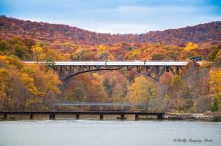 Hudson River Fall Foliage Cruise 2013-26