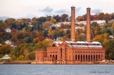 Hudson River Fall Foliage Cruise 2013-28