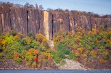 Hudson River Fall Foliage Cruise 2017 - 13