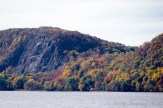 Hudson River Fall Foliage Cruise 2017 - 16