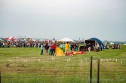 QuickChek Balloonfest 2009 - 001