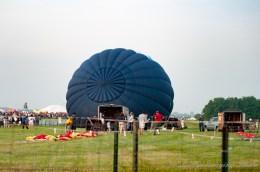 QuickChek Balloonfest 2009 - 002