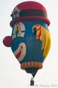 QuickChek Balloonfest 2009 - 023