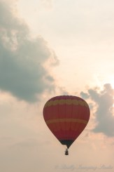 QuickChek Balloonfest 2009 - 049