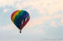 QuickChek Balloonfest 2009 - 061