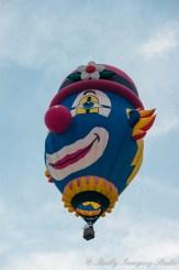 QuickChek Balloonfest 2009 - 064