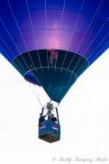 QuickChek Balloonfest 2009 - 069