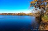 Parvin Lake - 01