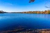 Parvin Lake - 02