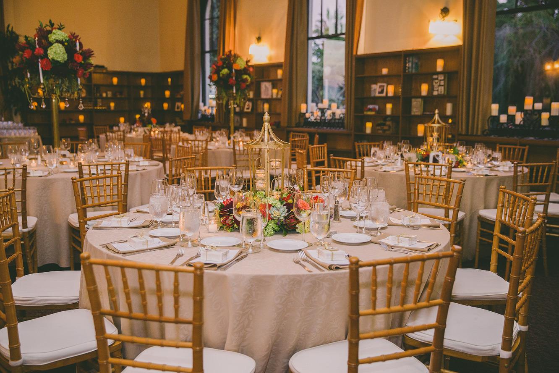 Redondo Beach Historic Library Wedding  Dave Richards