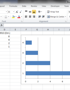 excel worksheets with inline charts  graphs part also worksheet manhattan dave rh daveriskit wordpress